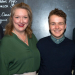 Taylor Mac's Hir, Starring Kristine Nielsen and Tom Phelan, Opens at Playwrights Horizons