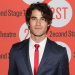 Broadway's Darren Criss to Take Hairspray Live! Viewers Behind the Scenes