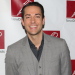 Zachary Levi and More Join Jake Gyllenhaal in Sunday in the Park With George