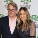 Angela Lansbury, Sarah Jessica Parker Join Matthew Broderick at Shining City Opening