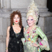Hello, Dolly's Bette Midler and Bernadette Peters Celebrate Hulaween