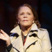 Watch Linda Lavin Grace the Stage in Broadway's Our Mother's Brief Affair