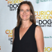Final Bow: Enid Graham Shares Curious Incident's Most Curious Behind-the-Scenes Incidents
