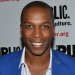 Leslie Odom Jr. in Talks to Join Kenneth Branagh in Murder on the Orient Express