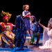Once on This Island Adds Benefit Performance for the Actors Fund