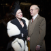 Will Glenn Close Reprise Her Tony-Winning Norma Desmond in a Sunset Boulevard Revival?