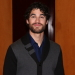 Darren Criss, Lilla Crawford, and More Join From Broadway With Love Benefit Concert