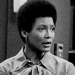Olivia Cole, Roots Emmy Winner and Broadway Vet, Dies at 75