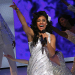 Naomi Campbell, Jimmy Fallon, and More Welcome Summer: The Donna Summer Musical