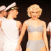 Musicals Tonight!'s Will Bring Cole Porter's Anything Goes Back to Theatre Row