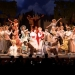 Paper Mill Playhouse Announces 2016 Rising Stars