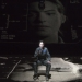 First Look at Anne Hathaway in Julie Taymor-Directed Grounded at the Public Theater