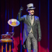 The Illusionists to Return to Broadway for Third Consecutive Season