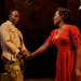 Carmen Jones to End Its Run With a Benefit Performance