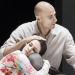 See Mark Strong in Ivo van Hove's Broadway Revival of A View From the Bridge