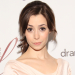 Cristin Milioti and More Set for Zoe Kazan's After the Blast