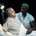 Eye on Broadway: Angels in America, Dreamgirls, 42nd Street Take the West End