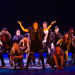 Jagged Little Pill Adds Performance to World-Premiere Run