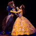 Disney's Beauty and the Beast Opens in Shanghai
