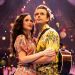 Check Out Alison Luff, Paul Alexander Nolan in Escape to Margaritaville