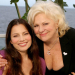 My Life on a Diet Star Renée Taylor Would Love to Do The Nanny Again
