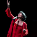 Chita Rivera Celebrates Dancers, With Awards That Bear Her Name