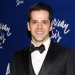 Robert Fairchild, Heléne Yorke, and More Join Kelli O'Hara and Will Chase in Kiss Me, Kate