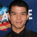 Telly Leung to Assume Title Role in Broadway's Aladdin