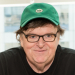 Michael Moore Begins Rehearsals for The Terms of My Surrender