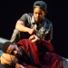 Pass Over Examines the Existential Crisis of Black Men in America