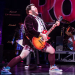 School of Rock National Tour Releases New Photos