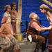 Broadway's Fiddler on the Roof Will Go on Tour