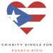 "Broadway Records Releases Benefit Single ""More Than Me"" for Puerto Rico Relief"