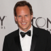 Patrick Wilson to Replace Steven Pasquale in Encores! Production of Brigadoon