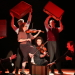 Paula Vogel's Acclaimed Drama Indecent Will Move to Broadway