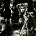 Cats to Receive Broadway Revival This Summer