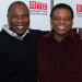 Brandon Dirden, John Douglas Thompson, and More Introduce Broadway's Jitney
