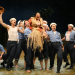South Pacific, The Wizard of Oz, and More Set for Walnut Street's 208th Season