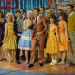 NBC to Rebroadcast Hairspray Live!