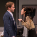 Ryan Spahn, Jeanine Serralles, and More Star in Gloria at the Goodman Theatre