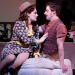 See Christian Borle and Laura Michelle Kelly Together Again in Me and My Girl