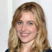 Meet Greta Gerwig and the Company of MCC Theater's The Village Bike