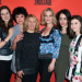 Tatiana Maslany, Grace Gummer, and Cast of Mary Page Marlowe Celebrate Opening