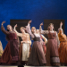 Fiddler on the Roof to Release Broadway Cast Album