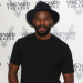 Colman Domingo to Host Vineyard Theatre's Annual Emerging Artists Luncheon