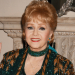 Actress Debbie Reynolds Has Died at 84