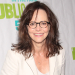 9 Times Sally Field Played a Mom and Melted Our Hearts