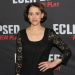 Judy Kuhn to Join Cast of Fiddler on the Roof