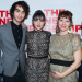 Abigail Breslin and Company of All the Fine Boys Celebrate Opening Night