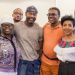 Lillias White, Jason Dirden, and More Rehearse Phylicia Rashad-Directed Ma Rainey's Black Bottom